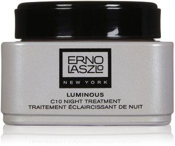 Erno Laszlo Luminous C10 Night Treatment