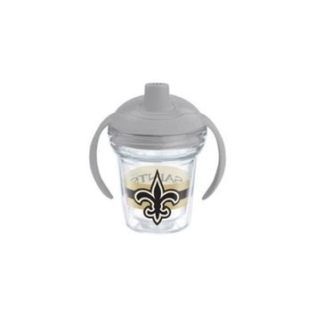 NFL Tervis 6oz Sippy Cup