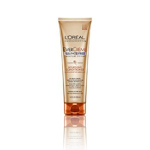 L'Oréal Paris Nourishing Conditioner