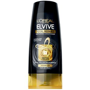 L'Oréal Paris Total Repair Extreme Renewing Conditioner