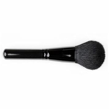 French Kiss Jumbo Powder Dome Brush