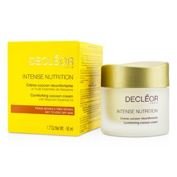 Decleor Intense Nutrition Day Cream 50ml