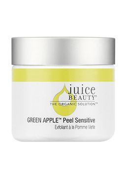 Juice Beauty® GREEN APPLE Peel Sensitive
