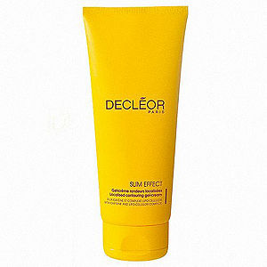 Decleor Slim Effect Gel Cream