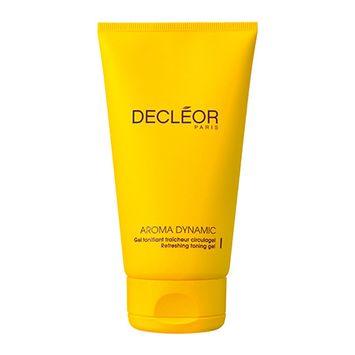 Decleor Circulagel Refreshing Leg Gel - 150ml
