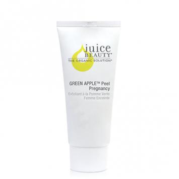 Juice Beauty® GREEN APPLE Peel Pregnancy