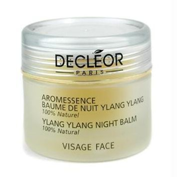 Decleor Aromessence Night Balm Ylang Ylang 30Ml/1Oz