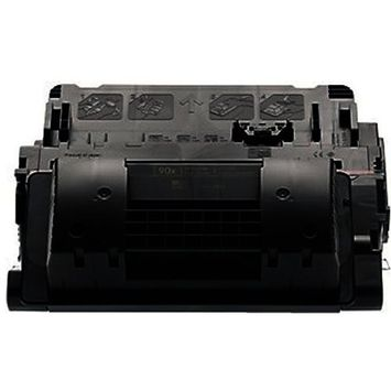 United States Toner brand Compatible HP 90X CE390X Replacement cartridge for use in HP M602, M603 Laser printers. Yields up to 24000 Pages.