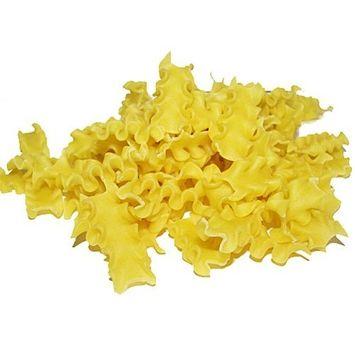 Italian Pasta Noodles (Mini Lasanga Noodles, 5 LB)