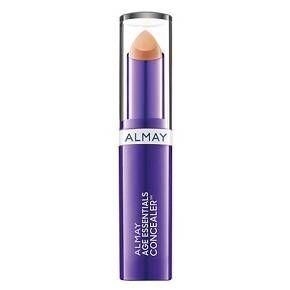 Almay Age Essentials Concealer