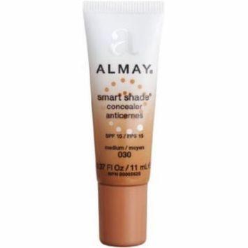 Almay Smart Shadow Concealer Medium (2-pack)