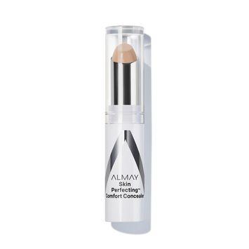 Almay Skin Perfecting Comfort Concealer, Fair [name: actual_color value: actual_color-100fair]