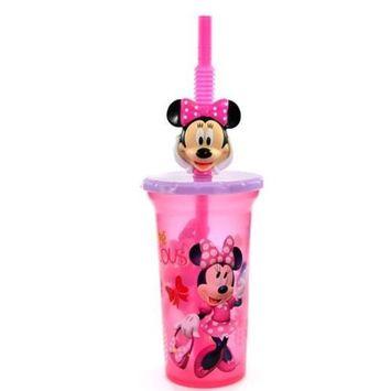 Minnie Bottle 15oz
