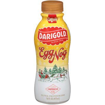 Darigold® Egg Nog