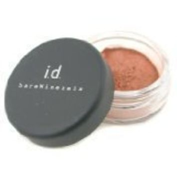 BareMinerals Multi Tasking Dark Bisque - 2.5g/0.08oz by Bare Escentuals