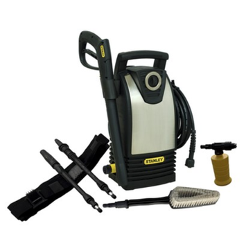 Stanley STANLEY Portable Generator/Gas Pressure Washer Wheel Kit