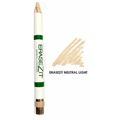 Best Acne & Blemish Concealer - Neutral Light - EraseZit