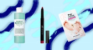 6 Stores That Have a Surprising Beauty Selection