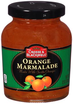 Crosse & Blackwell® Orange Marmalade