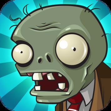 PopCap Plants vs. Zombies