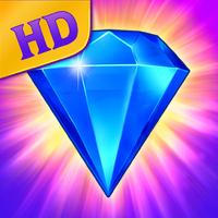 PopCap Bejeweled HD