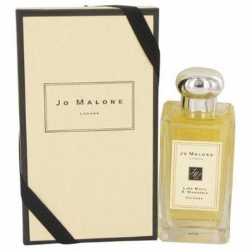 Jo Malone Cologne Spray (Unisex) 3.4 oz