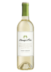Sutter Home Menage a Trois Pinot Grigio