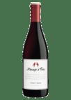 Sutter Home Menage a Trois Pinot Noir
