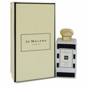 Jo Malone Pomegranate Noir by Jo Malone Cologne Spray (Unisex) 3.4 oz-Men