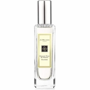 6 Pack - Jo Malone English Pear & Freesia Cologne Spray for Unisex 1 oz