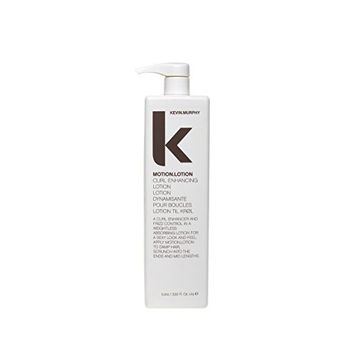 Kevin.Murphy Motion Lotion, 33.6 Ounce