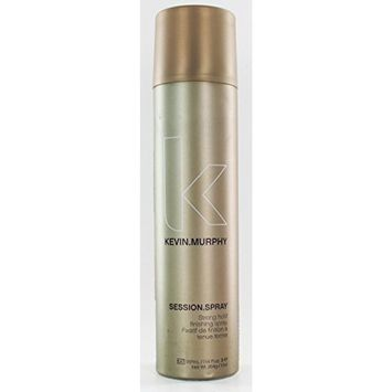 Kevin Murphy Session Spray Strong Hold 11oz