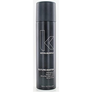 Kevin Murphy Texture Master 5.1oz