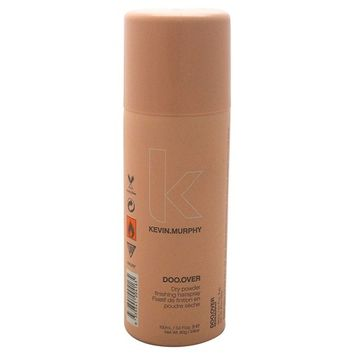 Kevin Murphy Doo Over, 3.4 Ounce