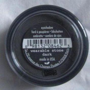 Bare Escentuals Wearable Stone Dark Eyeshadow 0.57g
