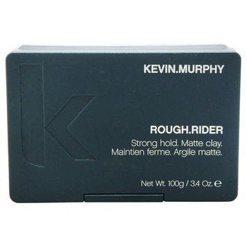 Kevin Murphy Rough.Rider, 3.4 Oz