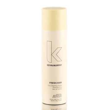 Kevin Murphy Fresh Hair Dry Cleaning Spray Shampooing 1,9 oz