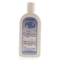 Kirks Natural 0565481 Coco Castile Conditioner - 16 fl oz