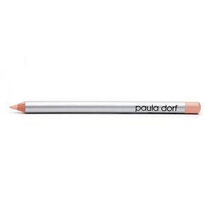 Paula Dorf Eye Pencil Eye Liner