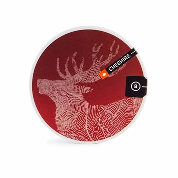 Barrister and Mann Cheshire Shaving Soap