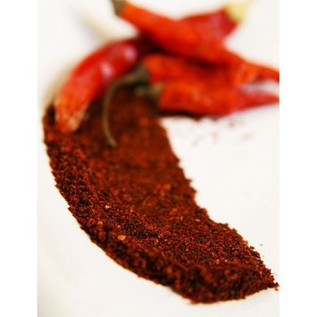 Chili Powder – Victoria Taylor Organic 2.1 Oz Jar – Seasoning Blend of Spicy Chili Powder, Certified Gourmet, better than Bulk Dark Spice, Perfect for all Homemade Recipes, goes good with Herbs, excellent in Soups, Stews, Sauces and Dry Rubs – Makes your tongue tingle with every bite!