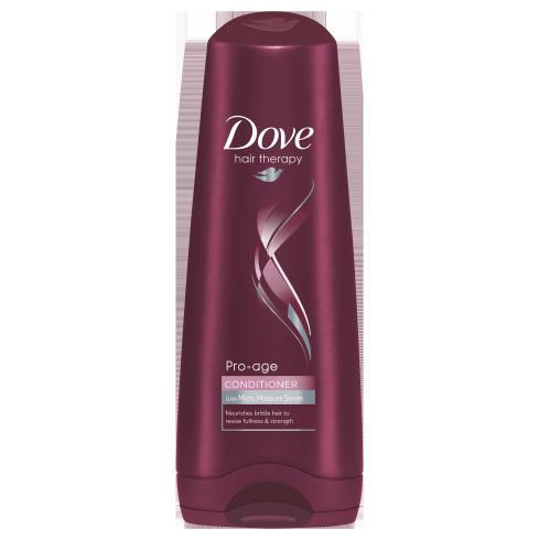 Dove Pro·Age Conditioner