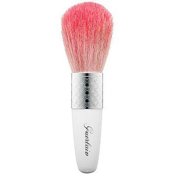Guerlain Météorites Powder Brush-NO COLOUR-One Size