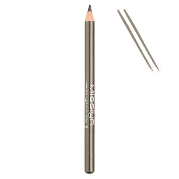 Misslyn Precise Eyebrow Liner - 3 Blonde