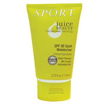 Juice Beauty® SPF 30 Sport Moisturizer