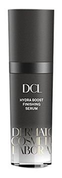 Dermatologic Cosmetic Laboratories Hydra Boost Finishing Serum