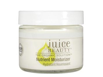 Juice Beauty® Nutrient Moisturizer