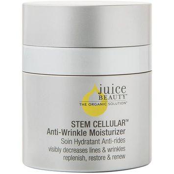 Juice Beauty® Stem Cellular Anti-Wrinkle Moisturizer
