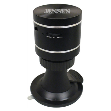 Jensen Digital Audio Speaker with Surface Fusion Technology SMPS-600