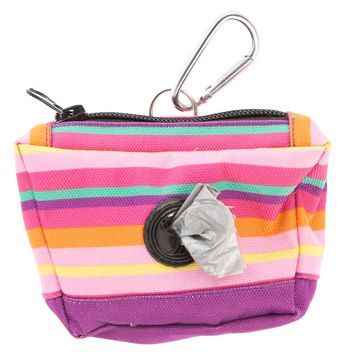 Top Paw® Purse Dog Waste Bag Dispenser